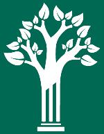 Law Office of Matthew M. Cree, LLC - Small Tree Logo